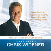The Ultimate Success Series - Chris Widener