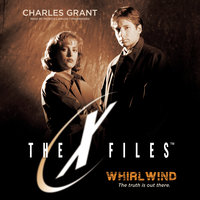 Whirlwind - Charles Grant