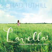 Lavella - Chadley Tuthill