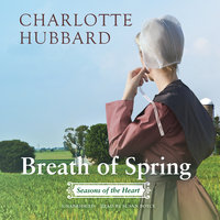 Breath of Spring - Charlotte Hubbard
