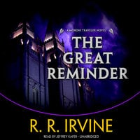 The Great Reminder - R.R. Irvine