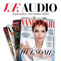 Vanity Fair: September–December 2014 Issue
