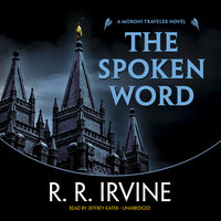 The Spoken Word - R.R. Irvine