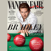 Vanity Fair: January 2015 Issue - Vanity Fair