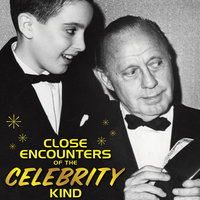 Close Encounters of the Celebrity Kind - Brian Gari