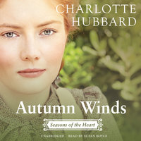 Autumn Winds - Charlotte Hubbard