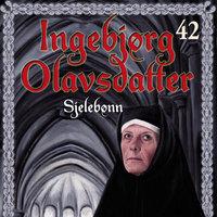 Sjelebønn - Frid Ingulstad