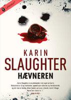 Hævneren - Karin Slaughter
