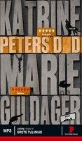 Peters død - Katrine Marie Guldager