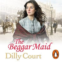 The Beggar Maid - Dilly Court