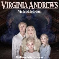Vindsträdgården - Virginia Andrews