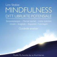 Mindfulness - Ditt ubrukte potensiale - Linn Stokke