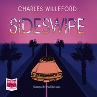 Sideswipe - Charles Willeford