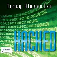 Hacked - Tracy Alexander