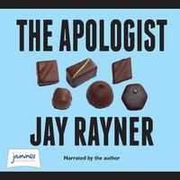 The Apologist - Jay Rayner