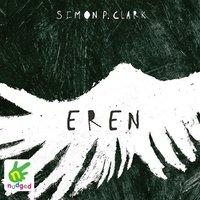 Eren - Simon Clark