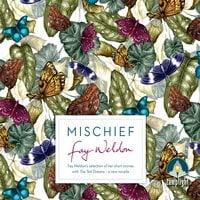 Mischief - Fay Weldon