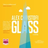Glass - Alex Christofi
