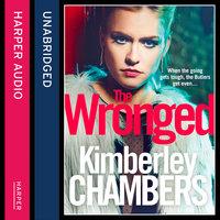 The Wronged - Kimberley Chambers