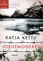 Jordemoderen - Katja Kettu