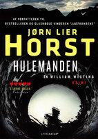 Hulemanden - Jørn Lier Horst