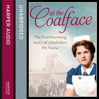 At the Coalface - Joan Hart
