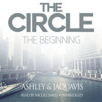 The Circle: The Beginning - Ashley & JaQuavis