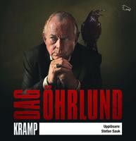 Kramp - Dag Öhrlund