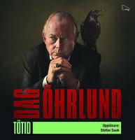 Tötid - Dag Öhrlund