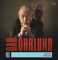 Ull - Dag Öhrlund