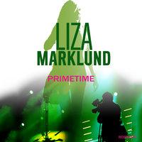 Primetime - Liza Marklund