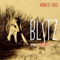 Blitz - Agnete Friis