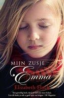 Mijn zusje Emma - Elizabeth Flock