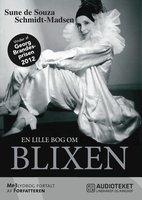 En lille bog om Blixen - Sune de Souza Schmidt-Madsen