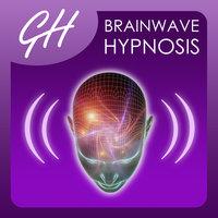 Binaural Cosmic Ordering Hypnosis - Glenn Harrold