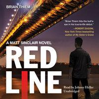 Red Line - Brian Thiem