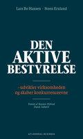 Den aktive bestyrelse - Lars Bo Hansen, Steen Ernland