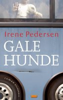 Gale hunde - Irene Pedersen