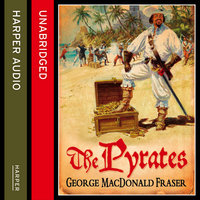 The Pyrates - George MacDonald Fraser