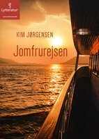 Jomfrurejsen - Kim Jørgensen