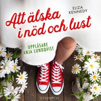 Att älska i nöd och lust - Eliza Kennedy
