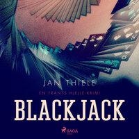 Blackjack - Jan Thiele
