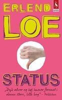 Status - Erlend Loe
