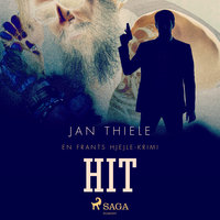 Hit - Jan Thiele