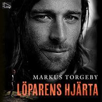 Löparens hjärta - Markus Torgeby