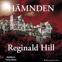 Hämnden - Reginald Hill