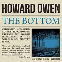 The Bottom - Howard Owen