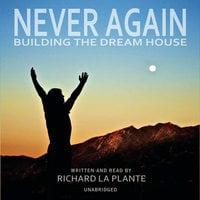 Never Again - Richard La Plante
