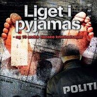 Liget i pyjamas - Lars Vestergaard