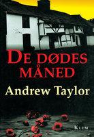 De dødes måned - Andrew Taylor